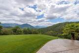 125 Chace Mountain Road - Photo 38