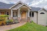 125 Chace Mountain Road - Photo 4