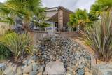 125 Chace Mountain Road - Photo 40