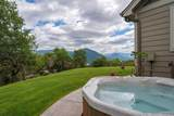 125 Chace Mountain Road - Photo 41