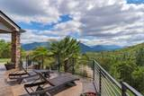 125 Chace Mountain Road - Photo 42
