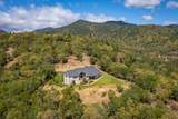 125 Chace Mountain Road - Photo 43