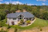 125 Chace Mountain Road - Photo 44