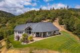 125 Chace Mountain Road - Photo 45