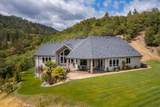 125 Chace Mountain Road - Photo 47