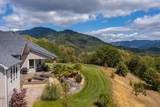 125 Chace Mountain Road - Photo 48