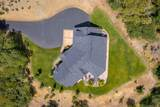 125 Chace Mountain Road - Photo 49