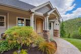 125 Chace Mountain Road - Photo 5