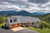 125 Chace Mountain Road - Photo 50