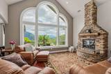 125 Chace Mountain Road - Photo 6