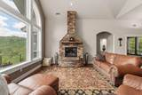125 Chace Mountain Road - Photo 7