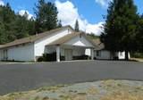 95 Ingalls Lane - Photo 1