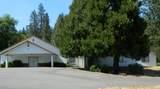 95 Ingalls Lane - Photo 31
