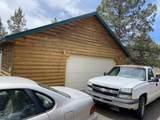 16880 Fishhole Creek Road - Photo 23