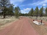 16880 Fishhole Creek Road - Photo 26