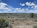 16880 Fishhole Creek Road - Photo 29