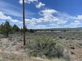 16880 Fishhole Creek Road - Photo 30