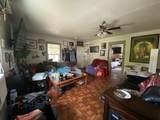 3111 Harvard Street - Photo 4
