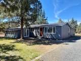 22860 Mcgrath Road - Photo 1