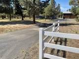 22860 Mcgrath Road - Photo 24