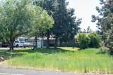 63396 Vogt Road - Photo 17