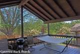 820 Pebble Beach Drive - Photo 6