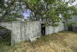 4424 Hwy 66 - Photo 32