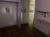 3002 Corvallis Street - Photo 9