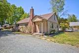 4601 Lower River Road - Photo 1
