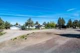 7654 Wickiup Avenue - Photo 2