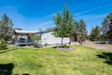 7654 Wickiup Avenue - Photo 53