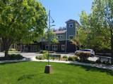 931 Mountain Meadows Circle - Photo 22