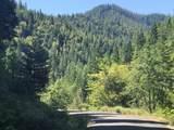 0 Deer Creek Road - Photo 1