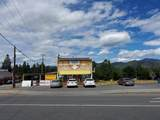 600 Rogue River Highway - Photo 2
