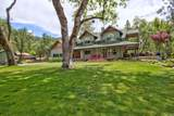 897 Old Ferry Road - Photo 2