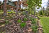 897 Old Ferry Road - Photo 4