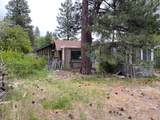 24722 Rocky Point Road - Photo 6