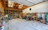 2037 Stage Road - Photo 28
