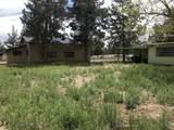 22980 Mcgrath Road - Photo 10