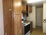 22980 Mcgrath Road - Photo 16