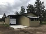 22980 Mcgrath Road - Photo 7