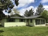 22980 Mcgrath Road - Photo 8