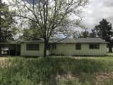 22980 Mcgrath Road - Photo 9