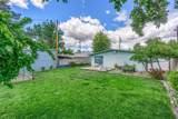 436 Berrydale Avenue - Photo 2
