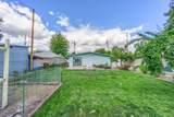 436 Berrydale Avenue - Photo 28