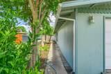 436 Berrydale Avenue - Photo 5