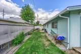 436 Berrydale Avenue - Photo 6
