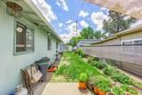 436 Berrydale Avenue - Photo 8