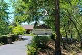165 Westridge Drive - Photo 37
