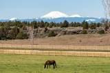 16214 Brasada Ranch Road - Photo 10